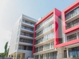 3 bedroom apartment for rent at Airport