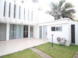 7 bedroom house for rent at North Ridge