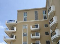 3 bedroom apartment for sale at Dzorwulu