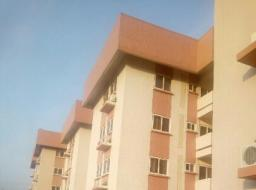 2 bedroom apartment for sale at Kwabenya, Balloon Gate Regimanuel Estate