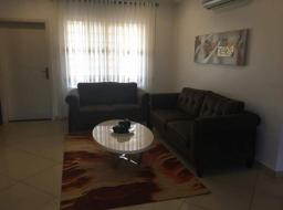 2 bedroom apartment for rent at Clifton Home- TettehQuashie Roundabout,