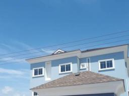 3 bedroom apartment for rent at Tse Addo High Street