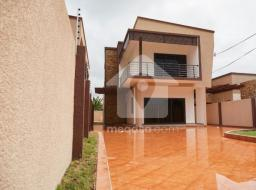 3 bedroom townhouse for sale at Oyarifa