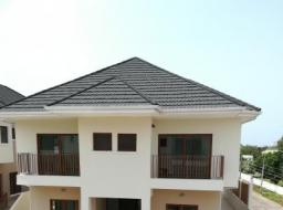 7 bedroom townhouse for sale at Cantonments