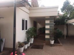 3 bedroom house for sale at Tantra Hills