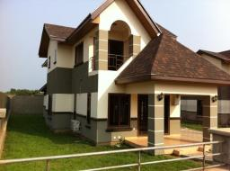 3 bedroom house for sale at Sakumono Beach Road