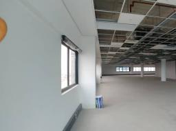 commercial space for rent at Ridge