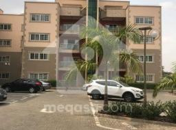 2 bedroom apartment for sale at East legon ambassadorial