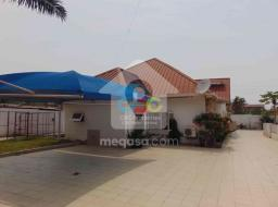 5 bedroom house for sale at Dansoman