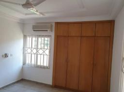 3 bedroom house for rent at 37