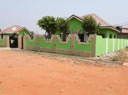 4 bedroom house for sale at Tema Community25 Annext