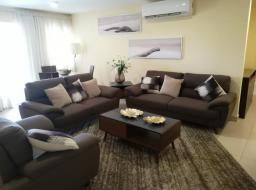 2 bedroom apartment for rent at Airport