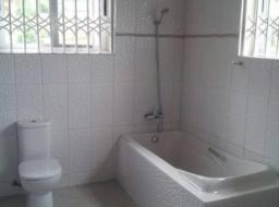 2 bedroom house for rent at Ashongman Estates