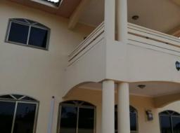 7 bedroom house for rent at Tantra