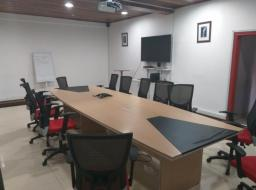 office for rent at Airport Residential Area