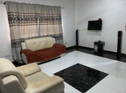 2 bedroom house for sale at Malejor