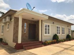 3 bedroom house for sale at Ayi Mensah