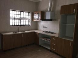 4 bedroom apartment for sale at Agbogba