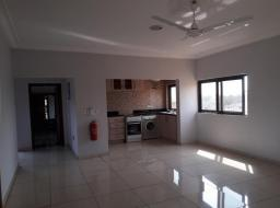1 bedroom apartment for rent at East Airport