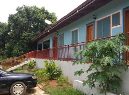 7 bedroom guest house for sale at Eastern Region