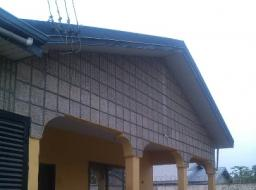 5 bedroom house for sale at Kasoa Amafrom