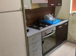 2 bedroom apartment for rent at Tse Addo