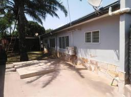 3 bedroom house for sale at Teshie