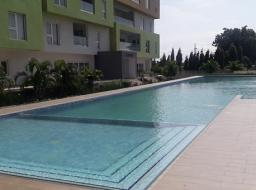 3 bedroom apartment for rent at Water Works Area