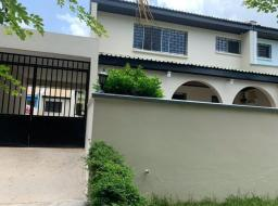 3 bedroom house for rent at Cantonments, Accra, Ghana