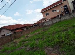 land for sale at East legon, Adgrigano, ability NTHC estate