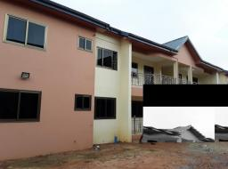 2 bedroom apartment for rent at Ofankor