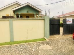 3 bedroom house for sale at Hydraform Estates