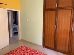 2 bedroom house for sale at Devtraco