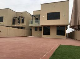 4 bedroom house for sale at American house