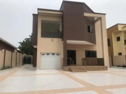 4 bedroom house for sale at Christian Centre at A&C mall