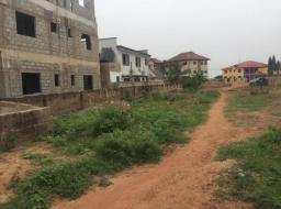 land for sale at East legon American house, ARS, goil