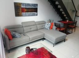 1 bedroom apartment for rent at Cantonments