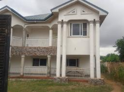 6 bedroom house for sale at Hatso