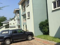 2 bedroom apartment for rent at Cantonments