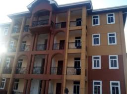 2 bedroom apartment for rent at Osu