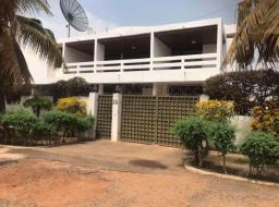 6 bedroom house for rent at Community 11, Tema