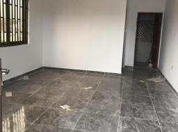 1 bedroom apartment for rent at East Legon ,ARS roundabout